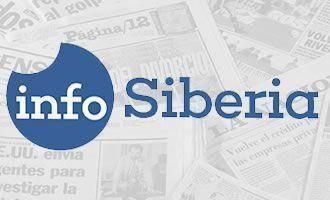 INFOSIBERIA                                                         - DELIVERY DE                                                         NOTICIAS Nº 382